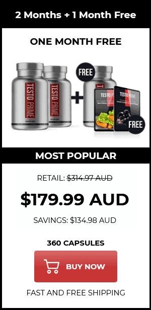 where to buy testoprime in australia